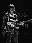 Bill Wyman 2 [The Rolling Stones - Rupp Arena, Lexington Ky 12-11-81]