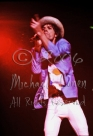 Mick Jagger in M-M-Motion [The Rolling Stones - Rupp Arena, Lexington Ky 12-11-81]
