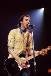 Pete Townshend 'rough boy' [The Who - Rupp Arena, Lexington Ky 7