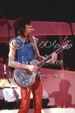 My fave color photo of Ron Wood