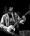 Ron Wood Strat solo 2 [The Rolling Stones - Rupp Arena, Lexington Ky 12-11-81]