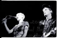 Live at the I-Beam, San Francisco, May 4, 1987.