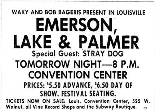 ad-emerson-lake-palmer-11-21-73