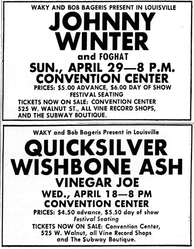 ad-johnny-winter-foghat-wishbone-ash-4-15-73