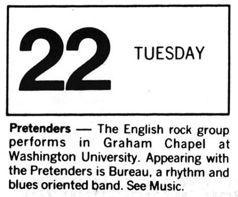 ad-pretenders-washington-9-17-81