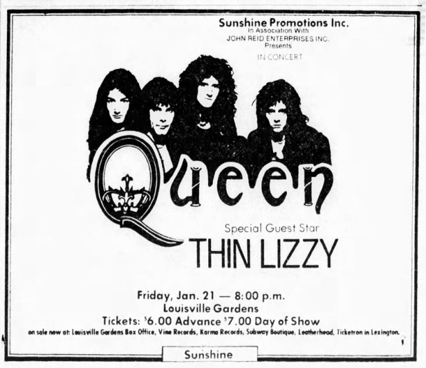 ad-queen-thin-lizzy-1-2-77