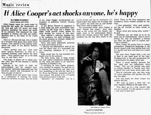 alice-cooper-louisville-live-review-9-19-71