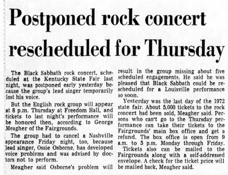 black-sabbath-louisville-show-rescheduled-8-27-72