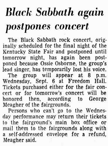 black-sabbath-louisville-show-rescheduled-again-8-30-72