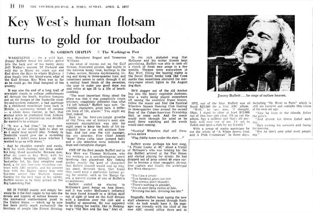 Buffett extra The_Courier_Journal_Sun__Apr_3__1977_