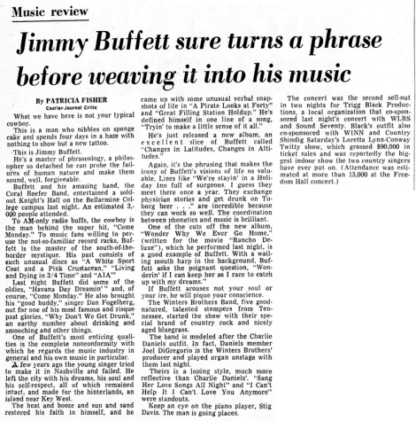 Buffett Review - The_Courier_Journal_Mon__Mar_7__1977_