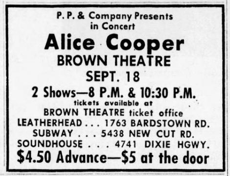concert-ad-alice-cooper-at-brown-theatre-9-18-71