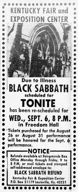 concert-ad-black-sabbath-at-freedom-hall-final-date-scheduled-8-31-72