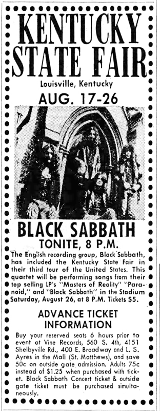concert-ad-black-sabbath-at-freedom-hall-original-date-8-26-72