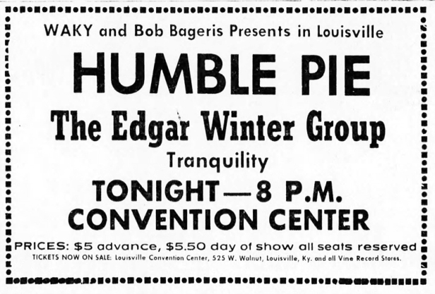 concert-ad-humble-pie-edgar-winter-tranquility-at-convention-center-12-13-72