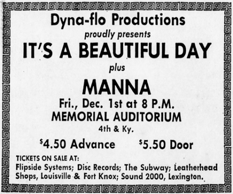 concert-ad-its-a-beautiful-day-at-memorial-auditorium-12-1-72