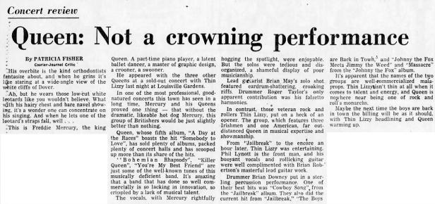 concert-review-queen-thin-lizzy-1-22-77