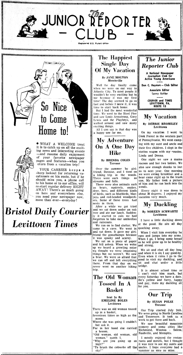 day-at-the-pier-complete-the_bristol_daily_courier_8-28-65