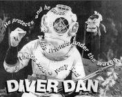 diver-dan-song