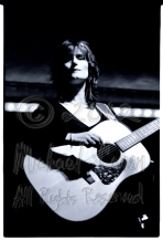 Michael Conen - Linda Thompson with acoustic [Richard & Linda T