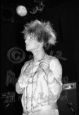 Liz Fraser closeup hands close to chest [Cocteau Twins - Wolfgan