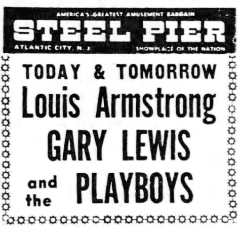 philadelphia_daily_news_fri-7-9-65-louis_gary