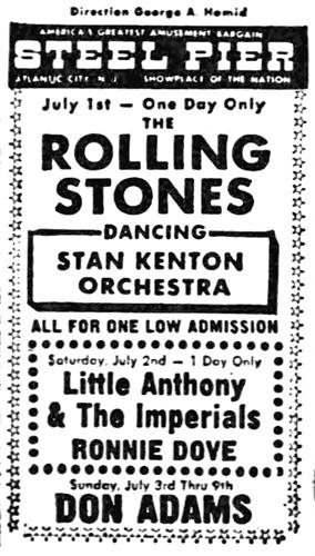 philadelphia_daily_news_thu-6-30-66-stones_steel_pier