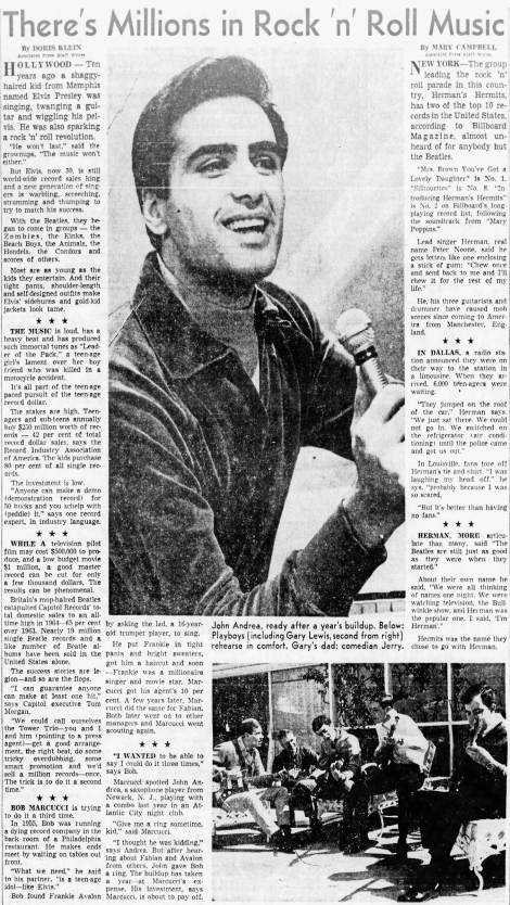 pittsburgh_post_gazette_mon-5-24-65-millions
