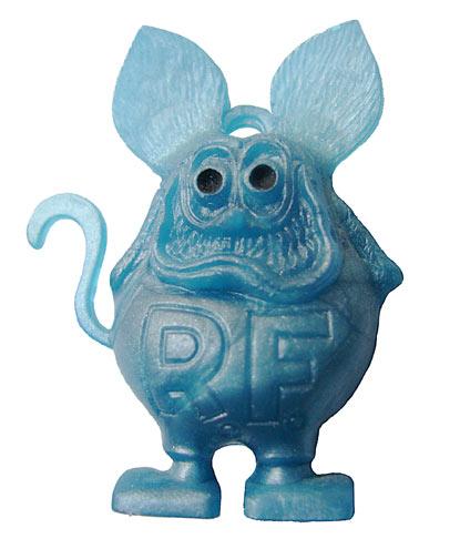 rat-fink-doll