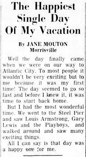 the_bristol_daily_courier_sat-8-28-65-happiest-day