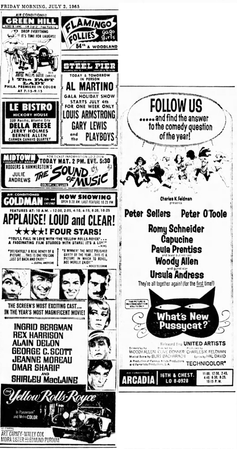 the_philadelphia_inquirer_fri-7-2-65-louis_gary_pussycat