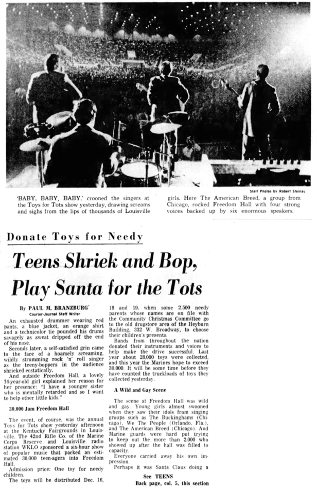 toys-for-tots-page-1-report-12-11-67