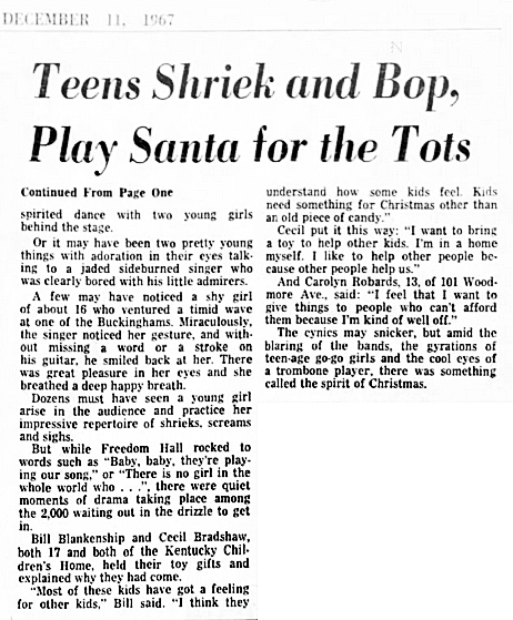 toys-for-tots-page-2-report-12-11-67