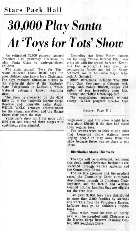 toys-for-tots-report-12-16-68