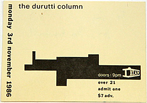durutti-i-beam-san-francisco-3-november-1986-flyer-311 copy