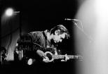 Michael Conen - [PROOF] Chris Spedding horizontal 2 [John Cale &