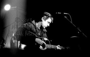 Michael Conen - [PROOF] Chris Spedding horizontal 3 [John Cale &