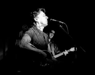 Michael Conen - [PROOF] John Cale & Chris Spedding horizontal 3