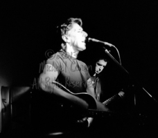 Michael Conen - [PROOF] John Cale & Chris Spedding horizontal 4