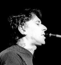 Michael Conen - [PROOF] John Cale on piano vertical 2 close up [