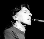 Michael Conen - [PROOF] John Cale on piano vertical close up [Jo