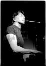 Michael Conen - [PROOF] John Cale on piano vertical [John Cale &