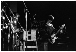 Michael Conen - [PROOF] Vini Reilly, Bruce Mitchell & Durutti Co