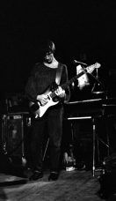 Michael Conen - [PROOF] Vini Reilly & Durutti Column 8 [Durutti