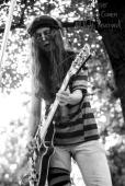 Michael Conen - [PROOF] Tara Key vertical [Babylon Dance Band - Swiss Park, Louisville KY 8-7-82]