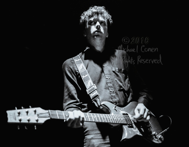 Michael Conen - [PROOF] Craig Scanlon horizontal under light LG