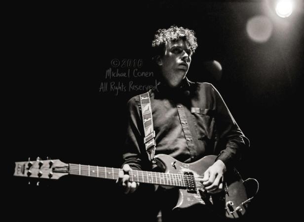 Michael Conen - [PROOF] Craig Scanlon under spotlight horizontal