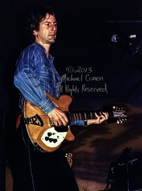 Michael Conen - [PROOF] Roger McGuinn vertical no 2 LG [Roger Mc
