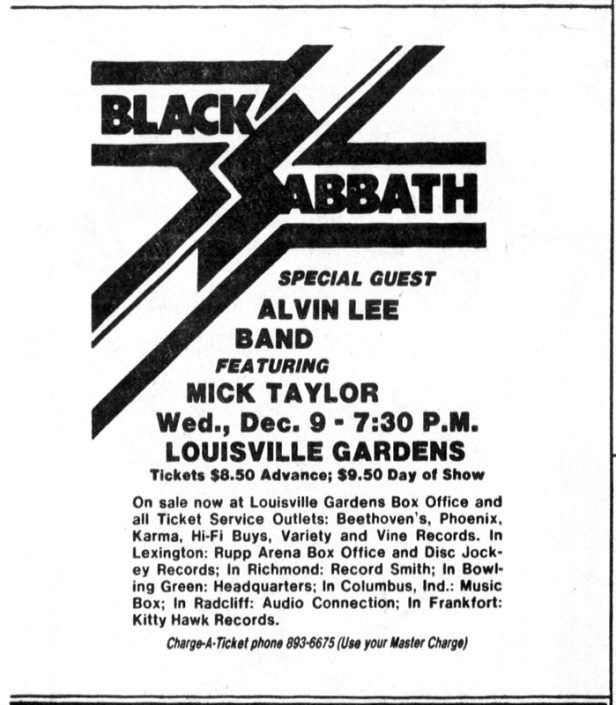 1981_SABBATH LEE TAYLOR AD copy
