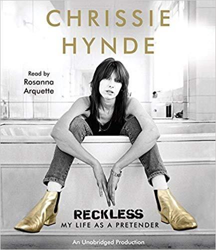 CH - Reckless